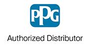 Authorized-Distributor
